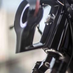 Foto 15 de 16 de la galería spa-bicicletto en Trendencias Lifestyle