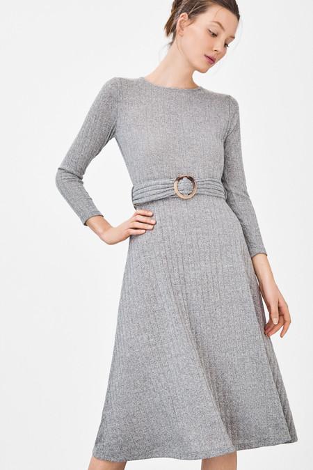 Cortefiel Mujer Vestidos 1