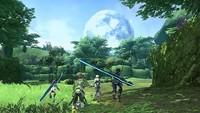 'Phantasy Star Online 2' y  'Soul Sacrifice' unen sus fuerzas en pos de PS Vita en un trailer japonés
