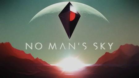 La expedición arqueológica a No Man's Sky no está cumpliendo las expectativas