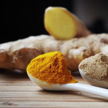 Los alimentos que debes incluir en tu dieta para reducir la inflamación (y 28 recetas para que brillen)
