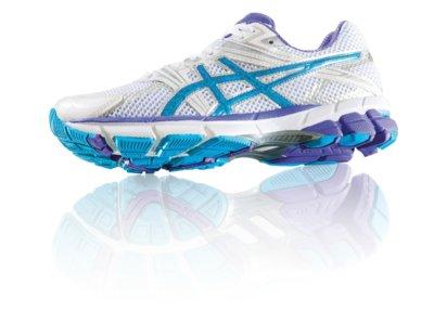 Trucos para alargar la vida de tus zapatillas de correr