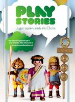 Play Stories: los clicks de Playmobil en el Museo de Badalona