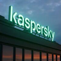 Kaspersky reorganiza su oferta empresarial: dos familias para empresas con dos tipos de necesidades
