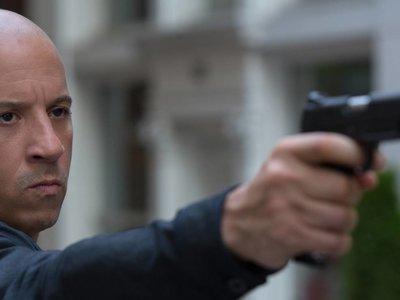 Vuelven los neones y las palmeras: 'Miami Vice' tendrá un reboot con Vin Diesel
