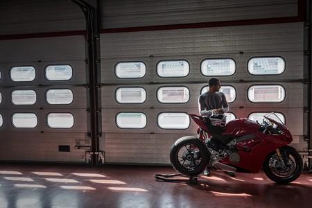 Ducati Panigale V4 2018 043