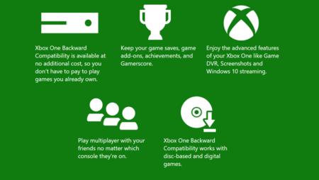 Xbox Comp 1200x677