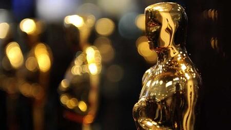 Todos los premiados en los Óscar 2021: lista de ganadores