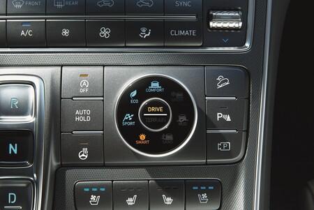 Hyundai Santa Fe 2021 Prueba Contacto 029