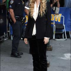 Foto 9 de 17 de la galería famosas-ayer-y-hoy-gwyneth-paltrow-de-suspenso-a-sobresaliente en Trendencias