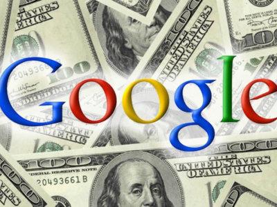 Google planearía lanzar un programa de afiliados, comenzando con música y películas