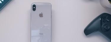 Las mejores ofertas de móviles hoy: iPhone X, Samsung Galaxy A60 y Xiaomi Redmi Note 7 más baratos