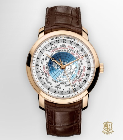 vacheron-travel