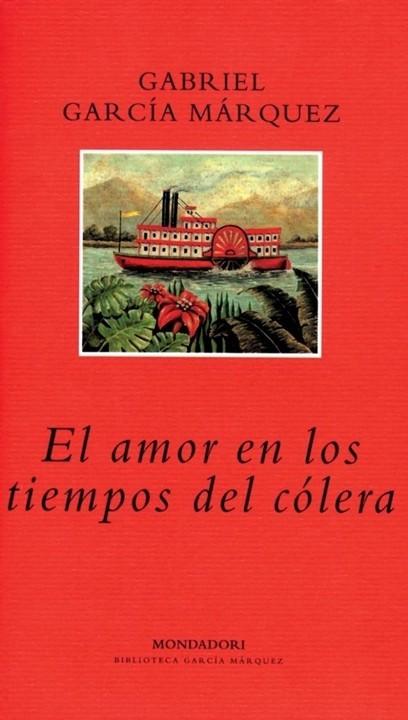 GabrielGarciaMarquez.jpg