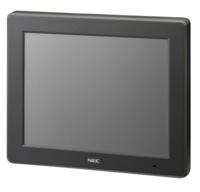 Nuevos ordenadores de pantalla, de NEC