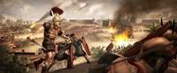 A reescribir la historia con el tráiler de lanzamiento de 'Total War: ROME II'