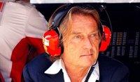 "Lotus F1 Racing le ""roba"" ingenieros a Force India a base de talonario"