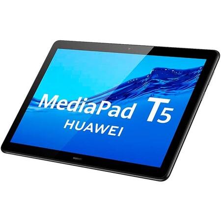 Huawei Mediapad T5 3