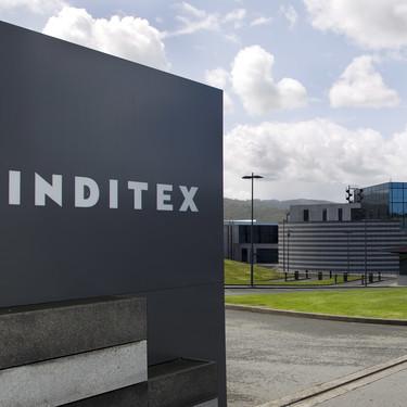 Pese a la incertidumbre Inditex vuelve a superarse, aumenta su beneficio un 7%, llegando a tener 249.000 pedidos online a la hora