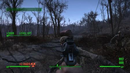 Fallout 4 Ultra 7