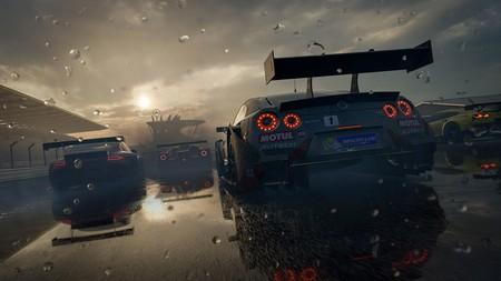 Qué podemos esperar de Microsoft en la Gamescom 2017