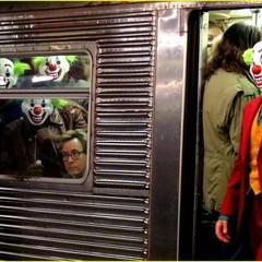 Foto 2 de 8 de la galería joker-imagenes-del-rodaje en Espinof