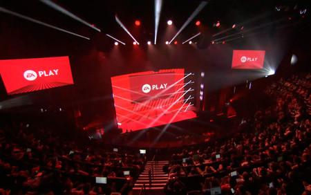 Qué podemos esperar de Electronic Arts en el E3 2017