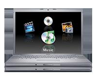 MacBook Pro, más rápidos aun