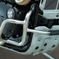 Foto 39 de 58 de la galería triumph-scrambler-1200-2019-2 en Motorpasion Moto