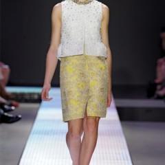 Foto 33 de 43 de la galería giambattista-valli-primavera-verano-2012 en Trendencias