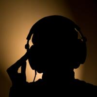 También ganaremos en calidad de audio: Apple ya es compatible con el formato sin compresión FLAC