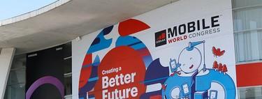 Qué impacto económico puede sufrir Barcelona si se cancela el MWC: las cifras de un congreso donde están en juego casi 500 millones de euros