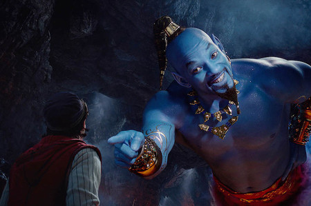Aladdin Is Bad 2 10176 1558653946 0 Dblbig