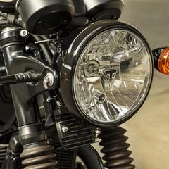 Foto 39 de 50 de la galería triumph-bonneville-t100-y-t100-black-y-triumph-street-cup-1 en Motorpasion Moto