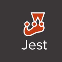 Da potencia y flexibilidad a tus tests con Jest