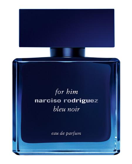 13 de las mejores fragancias que puedes usar este otoño perfumes madera tendencia trendencias hombre