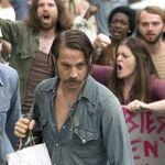 9 sorpresas del catálogo de HBO España que merece la pena ver
