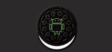 ¿Se actualizará mi móvil a Android 8.0 Oreo? La lista completa actualizada