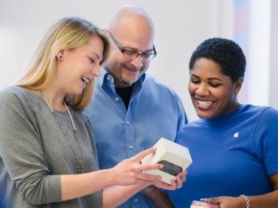Cómo pronunciar correctamente los productos y servicios de Apple sin morir en el intento