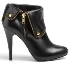 Foto 1 de 5 de la galería zapatos-lodi-coleccion-otono-invierno-20102011 en Trendencias