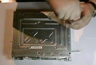desmontandoXbox360.jpg