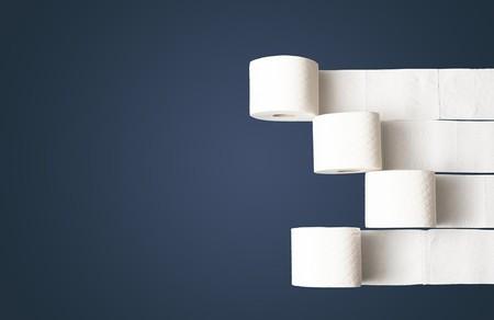 Maxpixel Net Hygienic Health Toilet Loo Paper Toilet Paper 4974461