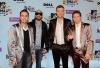 21Backstreet Boys.jpg