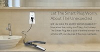 D-Link pone a la venta su enchufe inteligente Wi-Fi Smart Plug