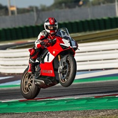 Foto 9 de 73 de la galería ducati-panigale-v4-25deg-anniversario-916 en Motorpasion Moto