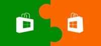 Una oferta de trabajo sugiere la unificación de las tiendas de Windows y Windows Phone