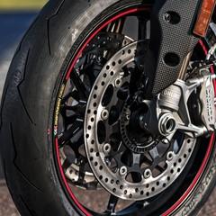 Foto 76 de 76 de la galería ducati-hypermotard-950-2019 en Motorpasion Moto