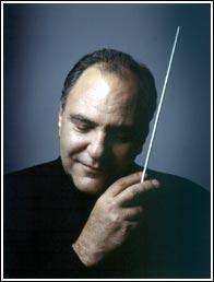 El compositor de música de cine Basil Poledouris ha fallecido
