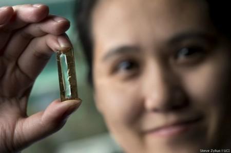 Investigadores estadounidenses crearon la primer batería que no se desgasta
