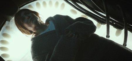 'The Crossing', el imprescindible corto que nos aclara lo sucedido entre 'Prometheus' y 'Alien Covenant'